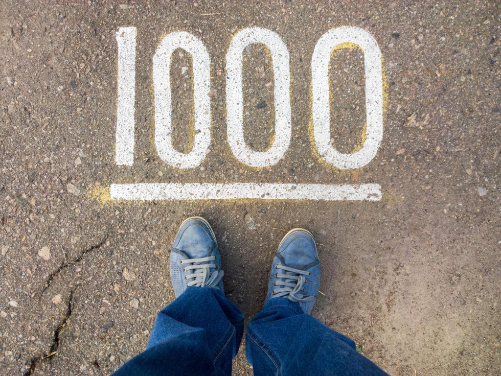 1000 TopKontor Handwerk Kunden